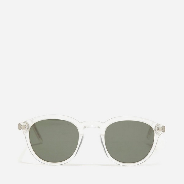 Monokel Eyewear Nelson Plant Based Acetate Sunglasses