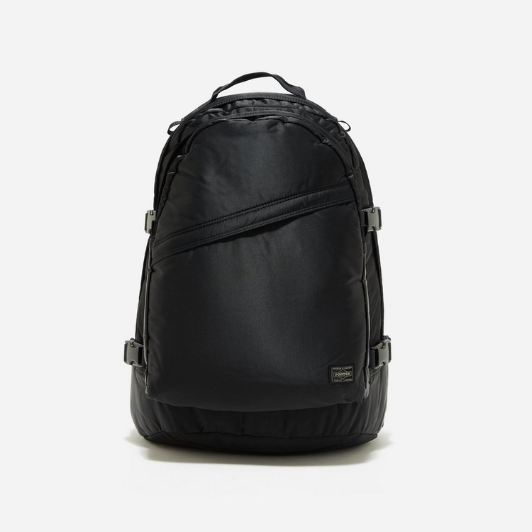Porter-Yoshida & Co. Tanker Day Pack Backpack 23L