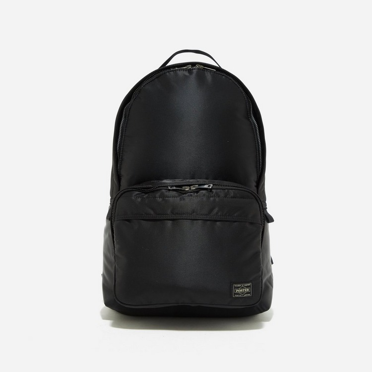 Porter-Yoshida & Co. Tanker Day Pack Backpack 19L