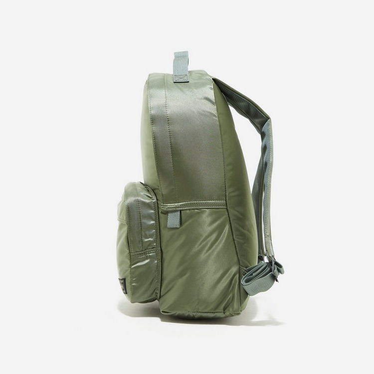 Porter-Yoshida & Co. Tanker Day Pack Backpack 19L