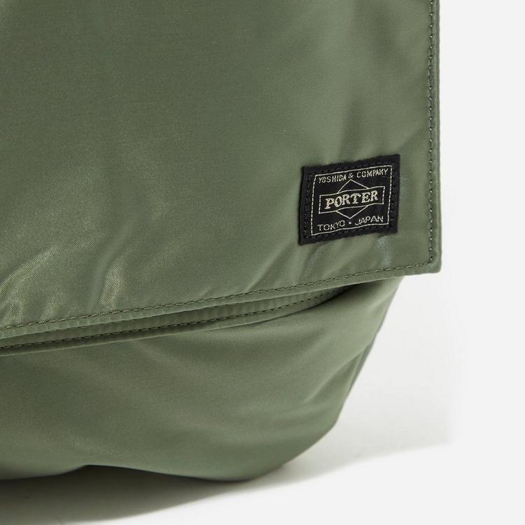 Porter-Yoshida & Co. Tanker 2 Way Helmet Tote Bag