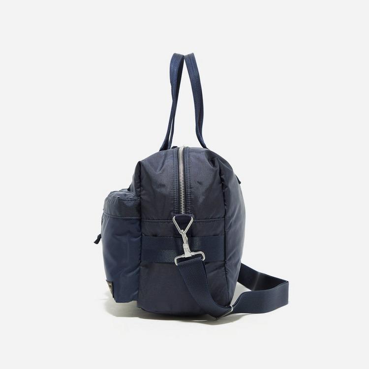 Porter-Yoshida & Co. Force 2 Way Duffle Bag