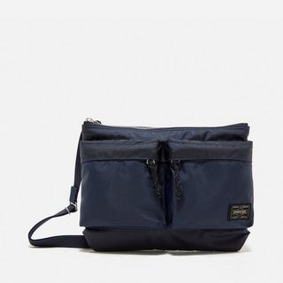 Porter-Yoshida & Co. Force Shoulder Bag