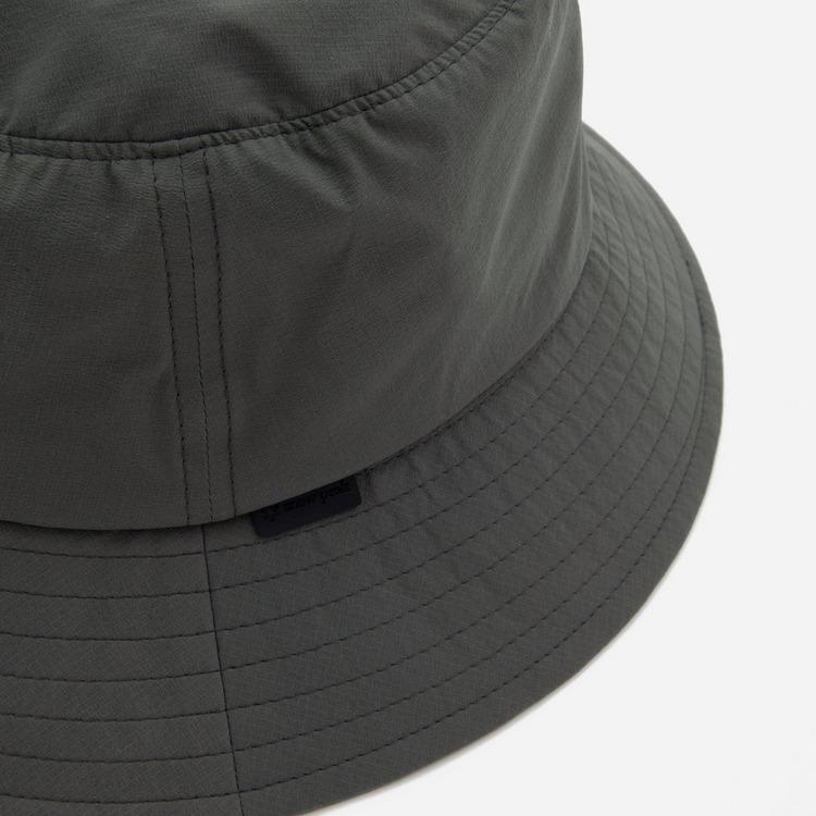 Snow Peak Primeflex Travel Hat