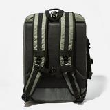 Snow Peak 3-Way Business Bag