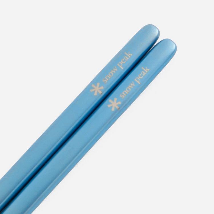Snow Peak Titanium Chopsticks