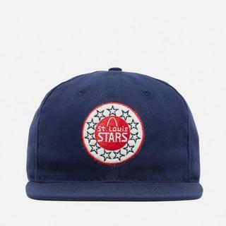 Ebbets Field Flannels St.Louis 1967 Vintage Ballcap