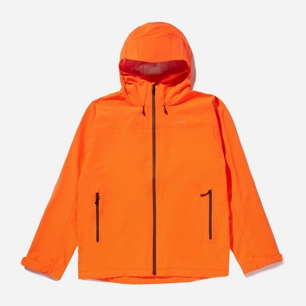 Filson Swiftwater Rain Jacket