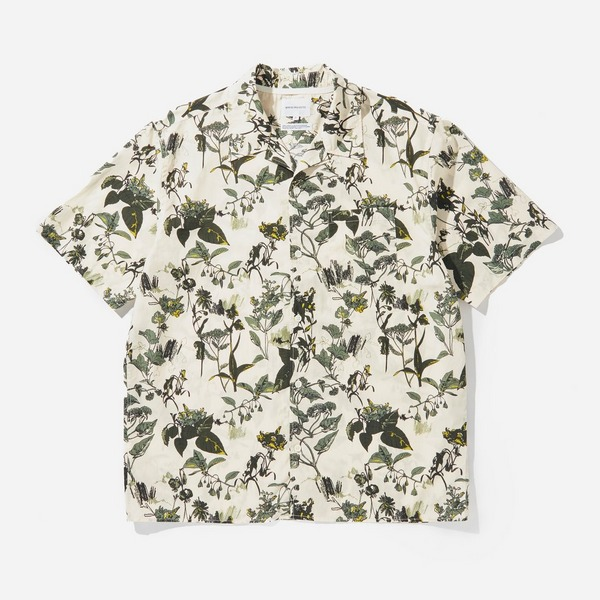 multi-norse-projects-carsten-print-shirt
