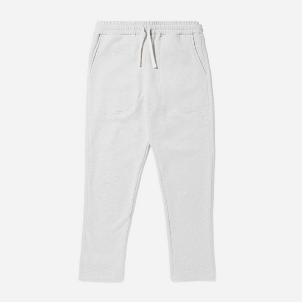 Norse Projects Falun Sweatpants