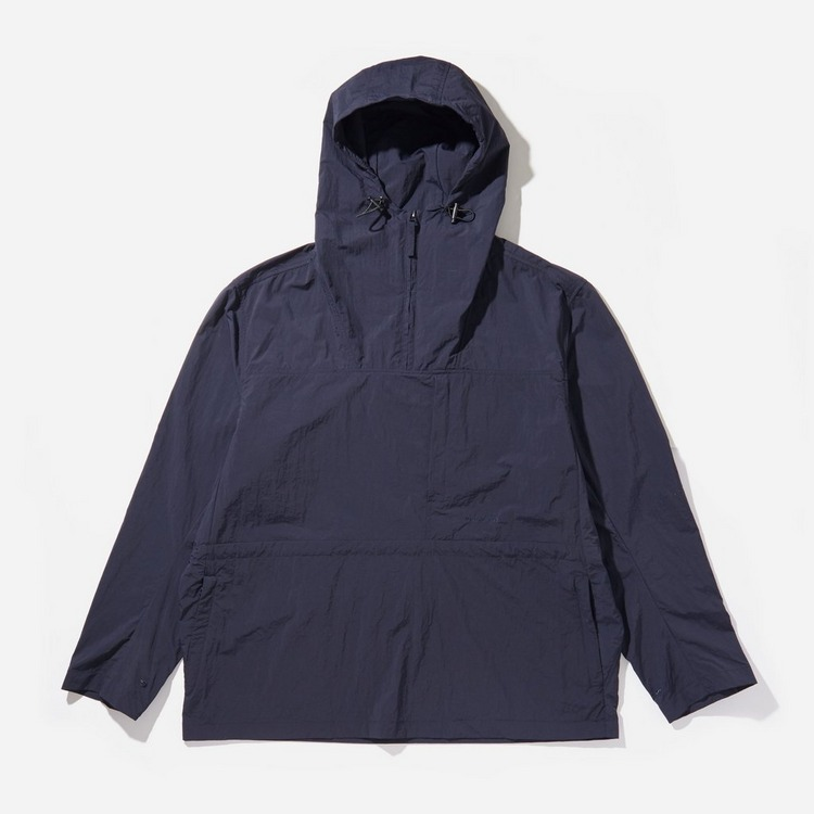 Norse Projects Kiruna Packable Smock