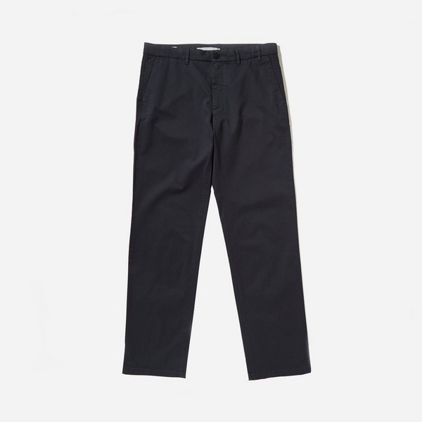 Norse Projects Aros Regular Light Stretch Chino