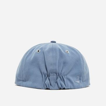 The North Face Vannagon Ball Cap