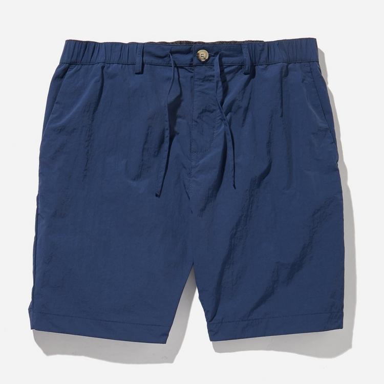 Kestin Inverness Shorts