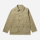 Barbour Slim Bedale Casual Jacket