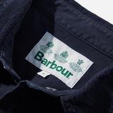 Barbour Nico Overshirt