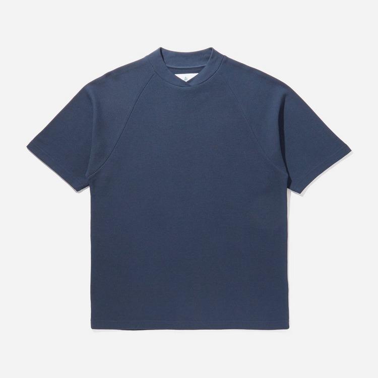 Barbour Albion T-Shirt