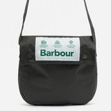 Barbour Packaway Bag