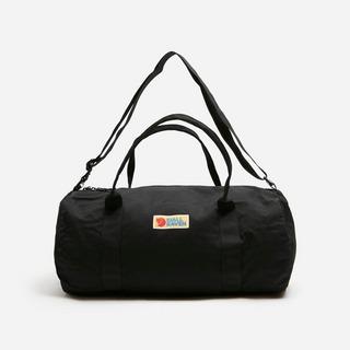 Fjallraven Vardag 30 Duffle Bag