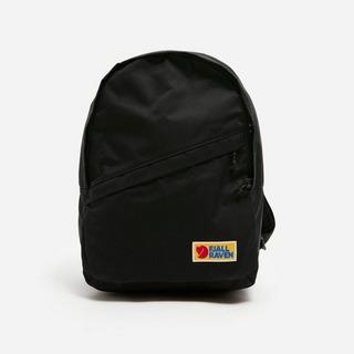 Fjallraven Vardag 25 Backpack