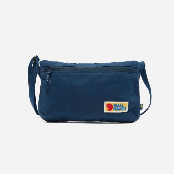 Fjallraven Vardag Pocket Bag