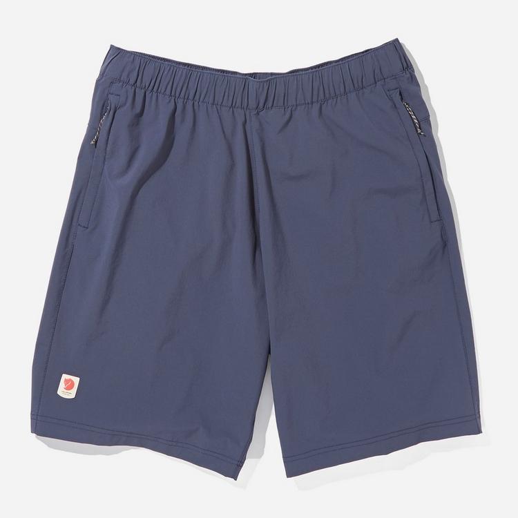 Fjallraven Hi Coast Relaxed Shorts