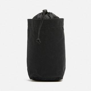 Fjallraven Kanken Bottle Pocket