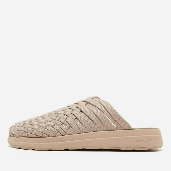 Malibu Sandals Colony Classic Nylon