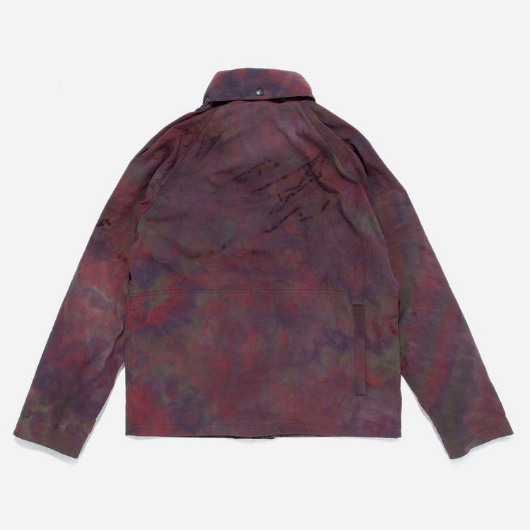 South2 West8 Carmel Jacket