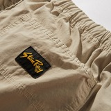 Stan Ray Recreation Pants