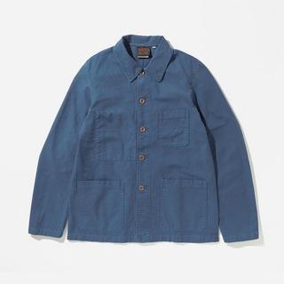 Vetra 5C Workwear Jacket