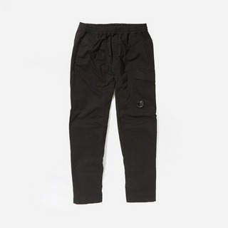 CP Company Sateen Track Pant