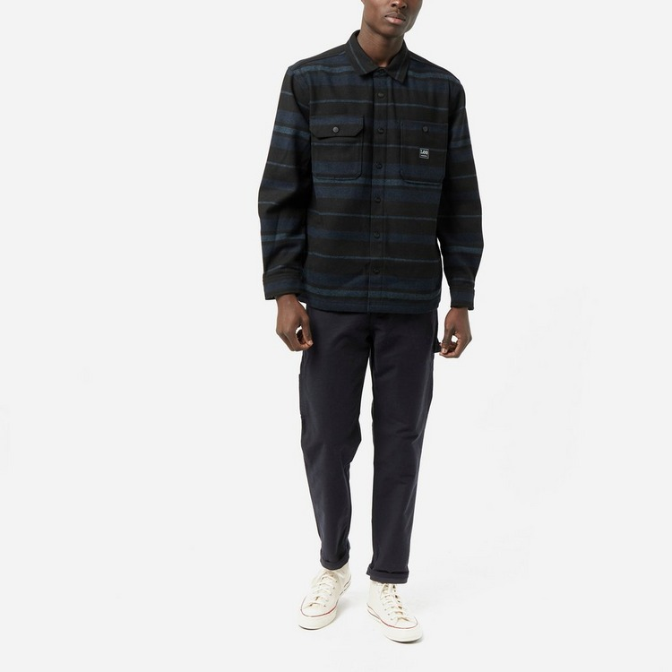 Lee Relaxed Carpenter Pants