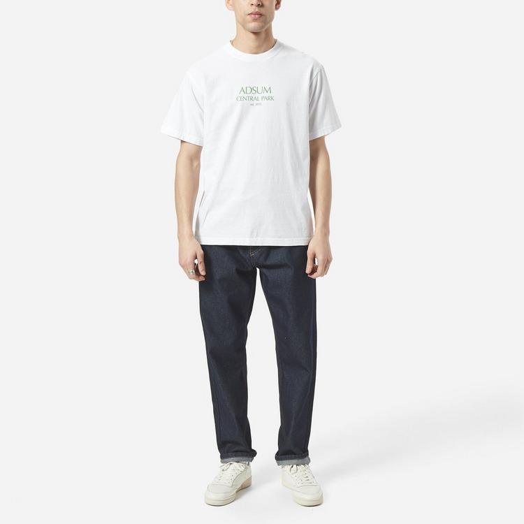 Adsum Central Park T-Shirt