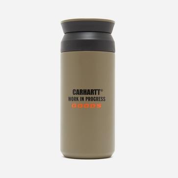 Carhartt WIP Travel Tumbler