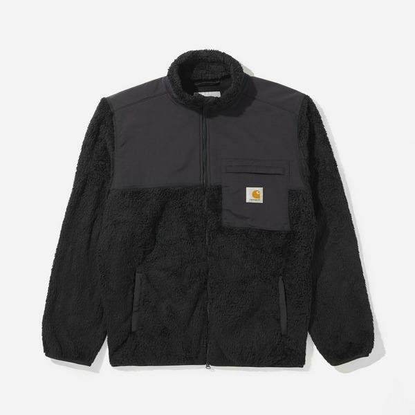 Carhartt WIP Jackson Sweat Jacket