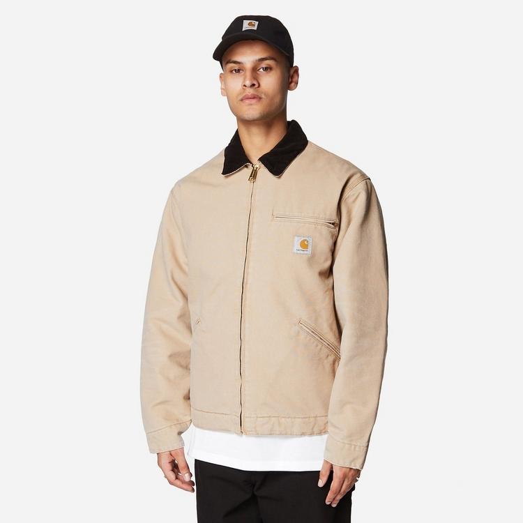 Carhartt WIP OG Detroit Jacket