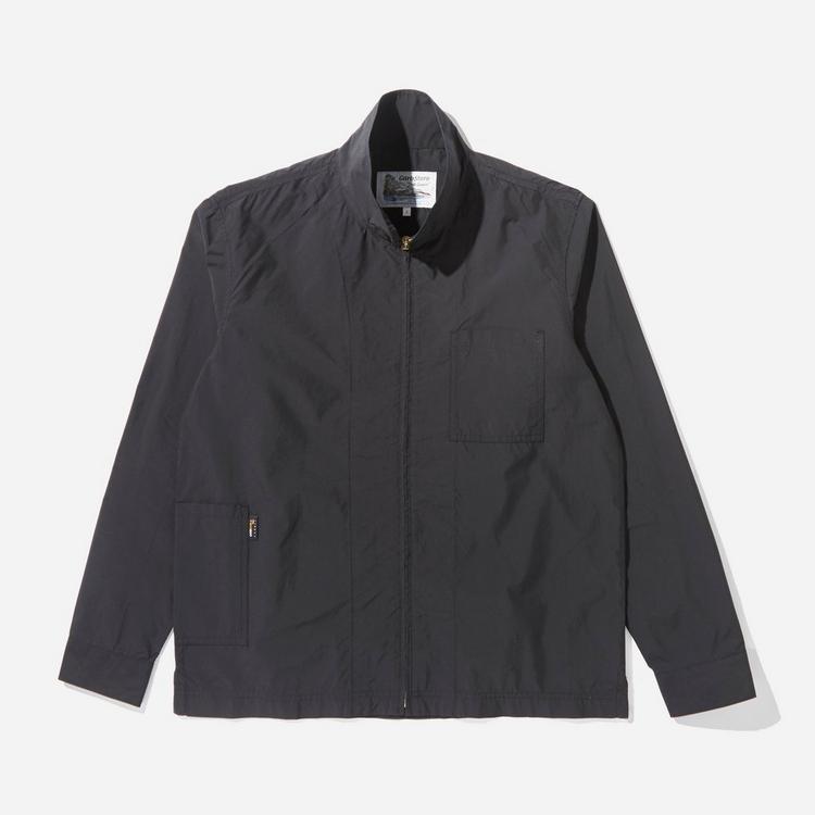 Garbstore Lazy Shirt Jacket