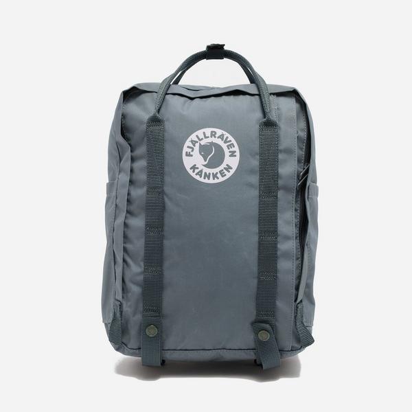 Fjallraven Tree Kanken Backpack