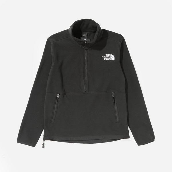 The North Face Kataka Fleece Jacket
