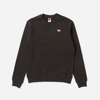 The North Face Recycled Scrap Crewneck