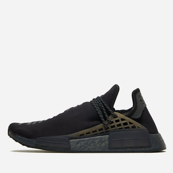 black-adidas-originals-x-human-made-nmd