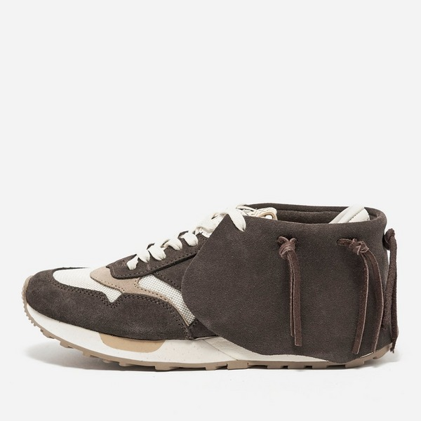 brown-visvim-roland-lhamo-jogger
