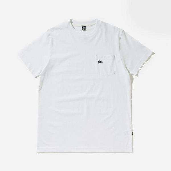 white-patta-basic-pocket-t-shirt