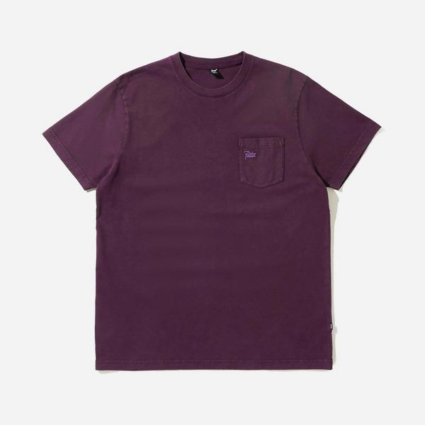purple-patta-washed-basic-pocket-t-shirt