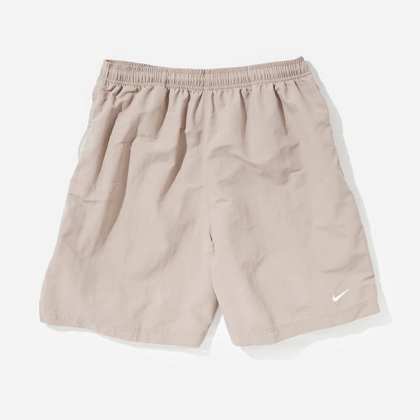Nike NRG Premium Essentials Swoosh Shorts