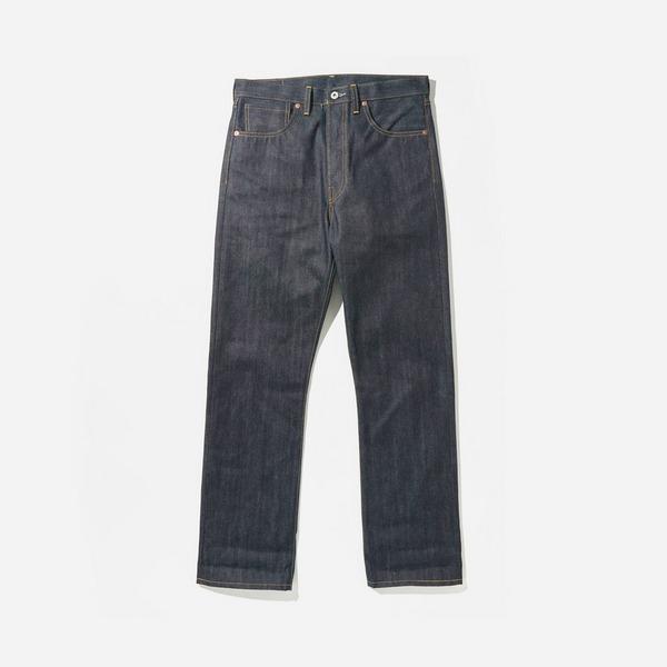 Levis 1944 501 Rigid Jean