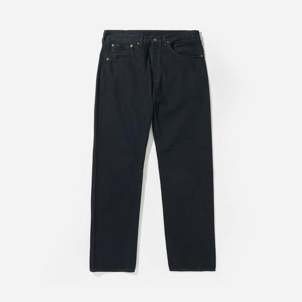 Levis 1955 501 Jean