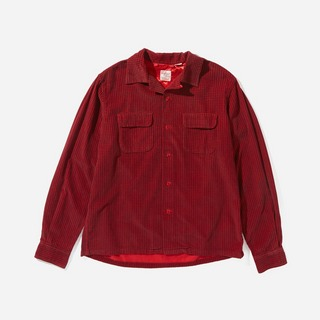 Levi's Vintage Clothing Deluxe Check Shirt