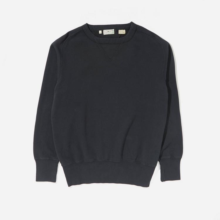 Levis Bay Meadows Sweatshirt